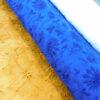 綿レースW巾1m